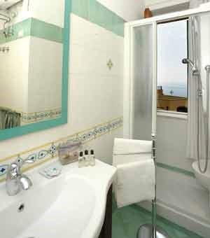 Amalfi holiday apartments