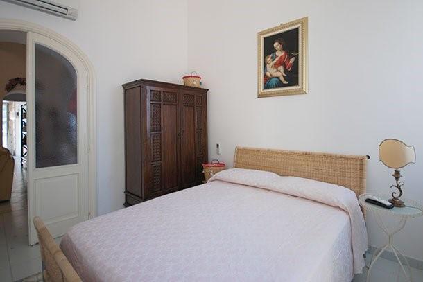 Amalfi Coast accommodation