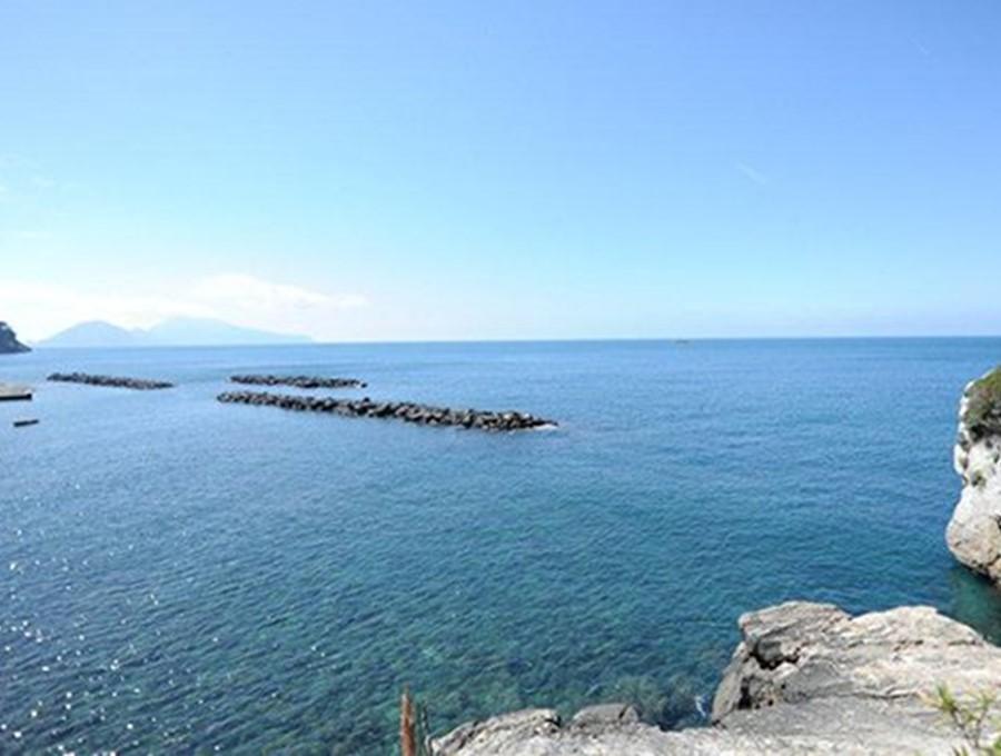 Villa Allegra Amalfi Coast Italy