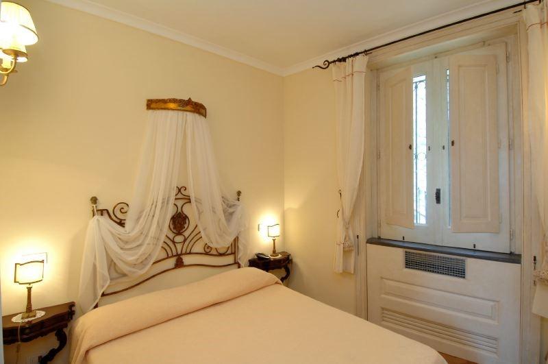 Amalfi villa