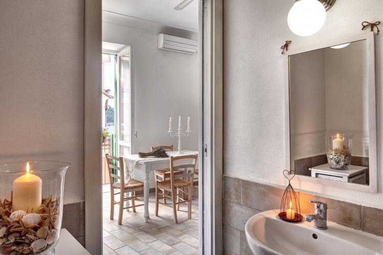 Accommodation in Sorrento