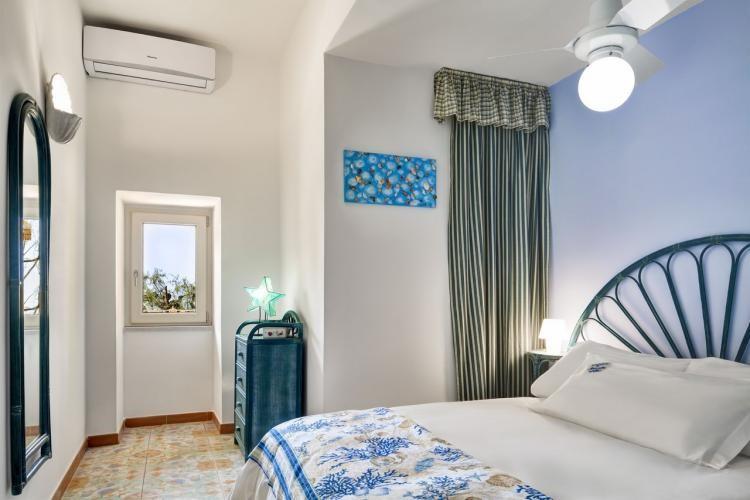 Sorrento Apartments