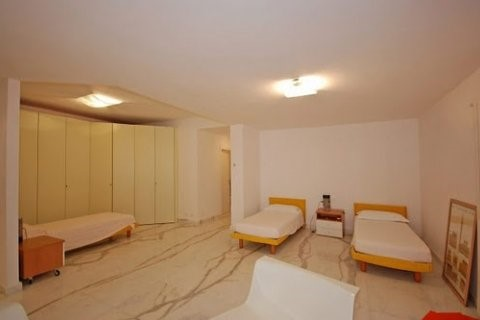 Villas to rent in Tuscany