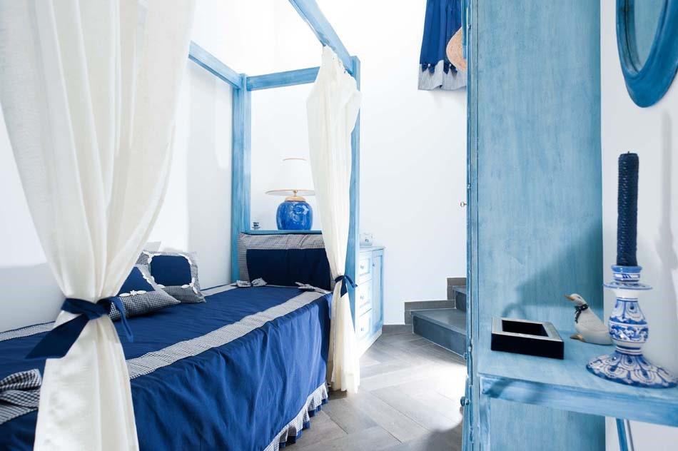 Apartments Taormina