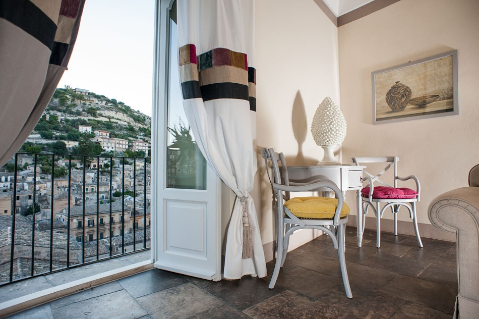 Self catering Sicily