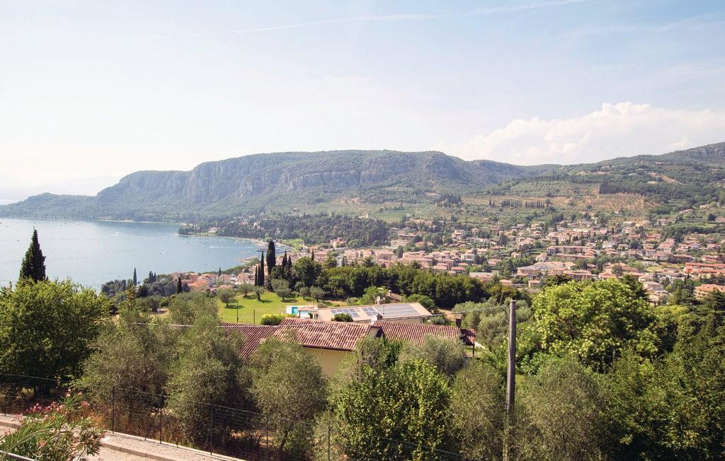 Lake Garda apartments