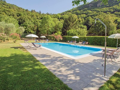Luxury Holiday Villas Amp Apartments With Pools In Lake Garda