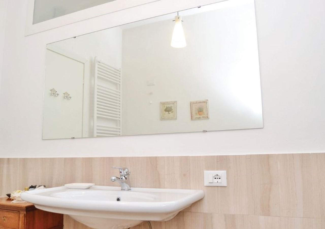 Lake Garda apartment