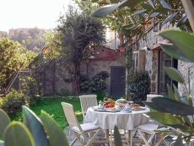 Ligura apartments