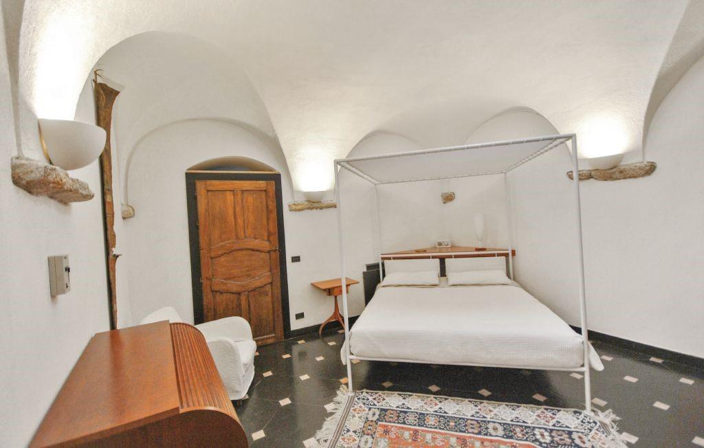 Liguria holiday apartments