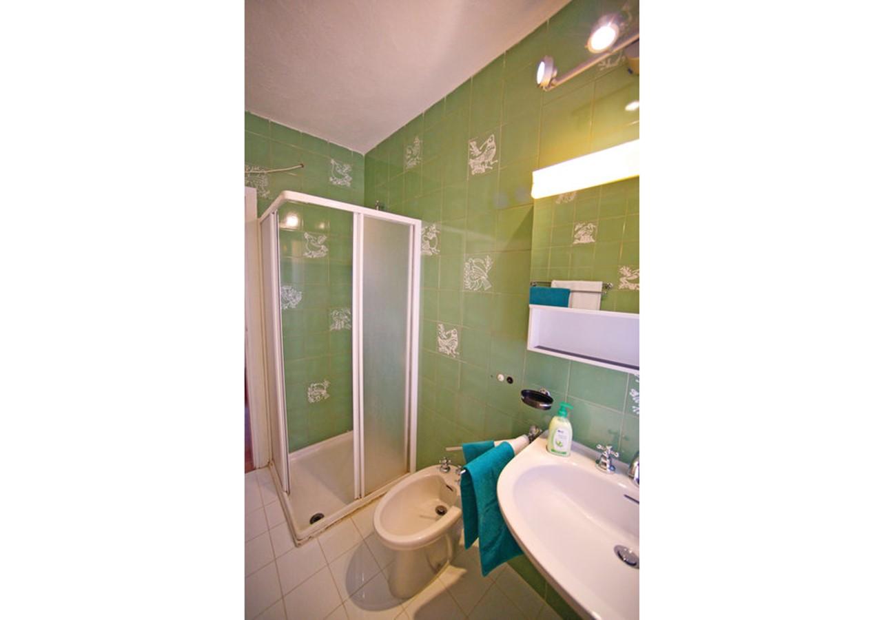 Isd424 Bath 02
