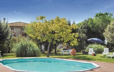Iut155 Pool 01