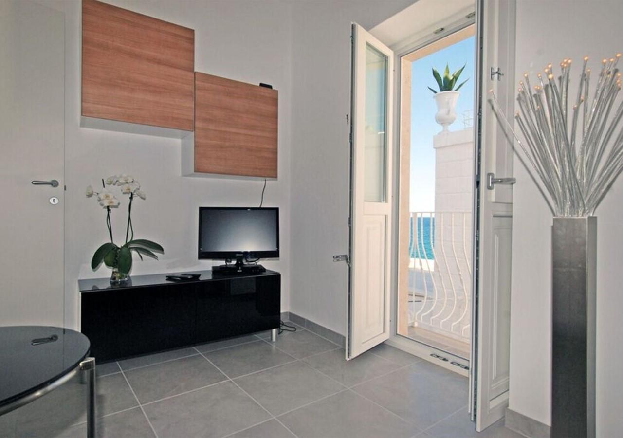 Apartment in Puglia