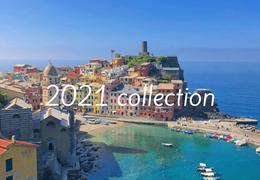 Villas in Italy for 2021