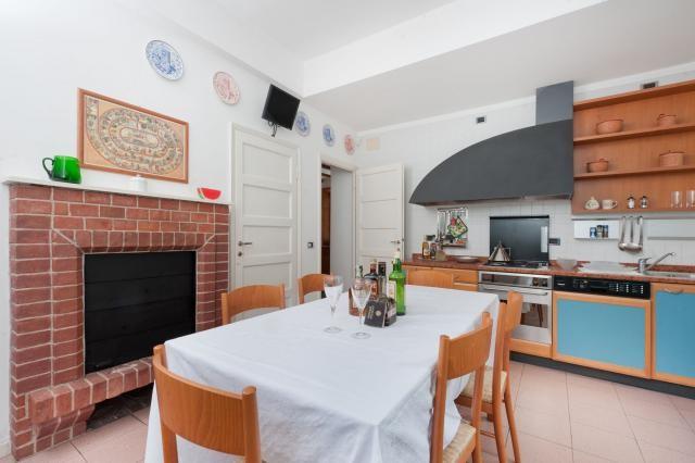 Kitchen 1 Bassa Risoluzione