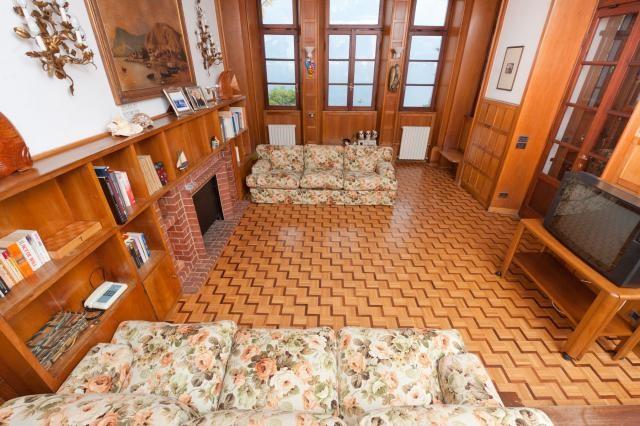 Living Room Bassa Risoluzione