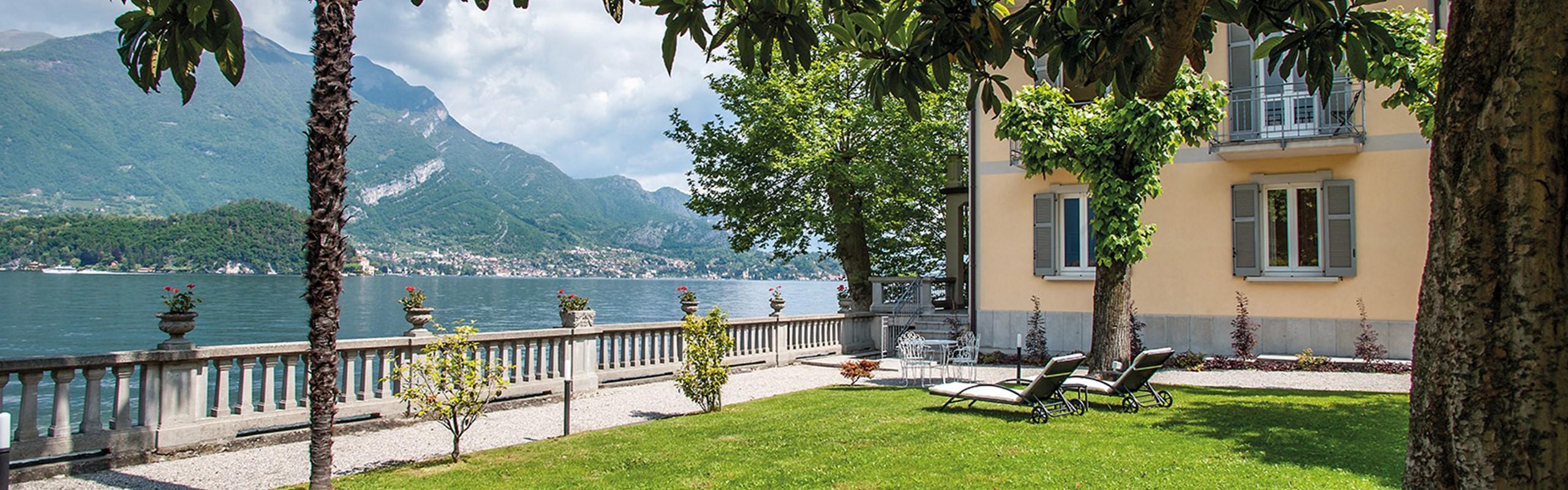Lake Como 3