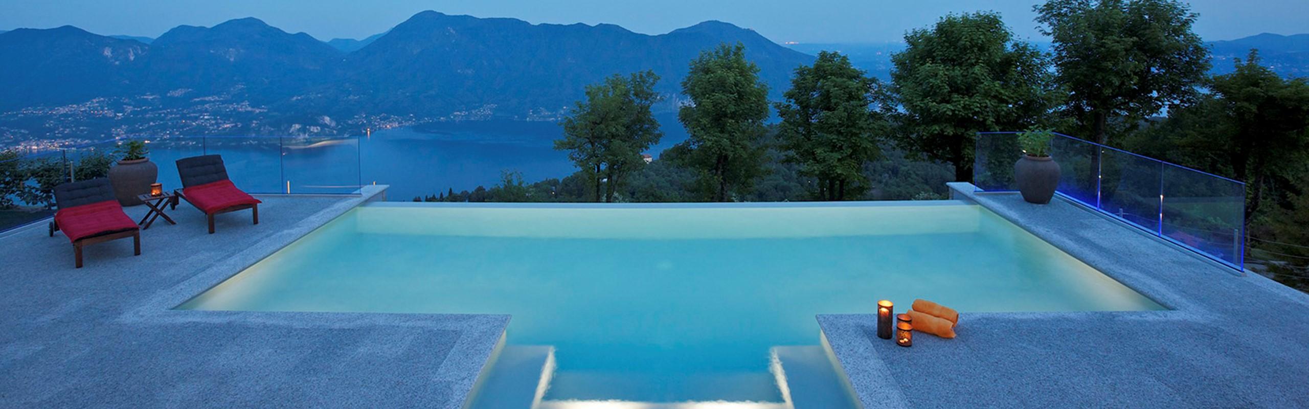 Lake Maggiore 1