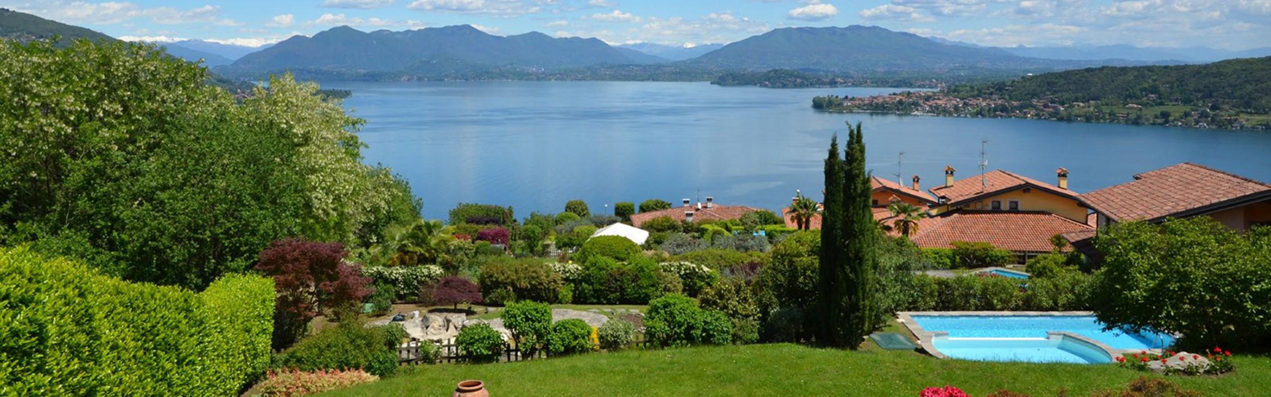 Lake Maggiore 2