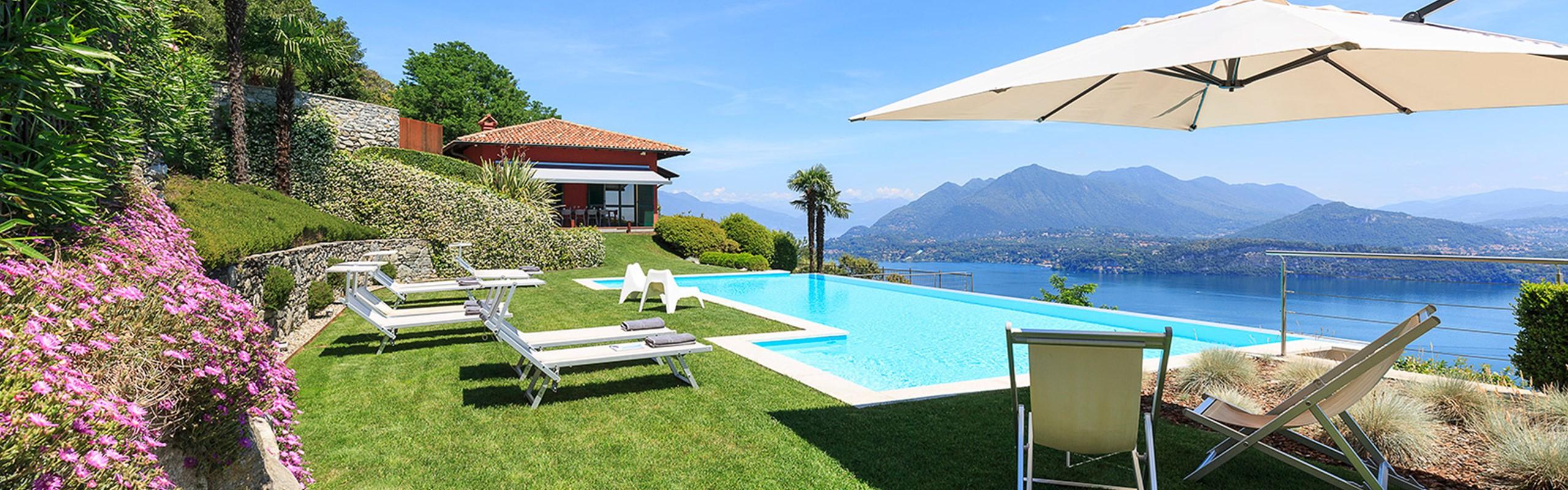 Lake Maggiore 3