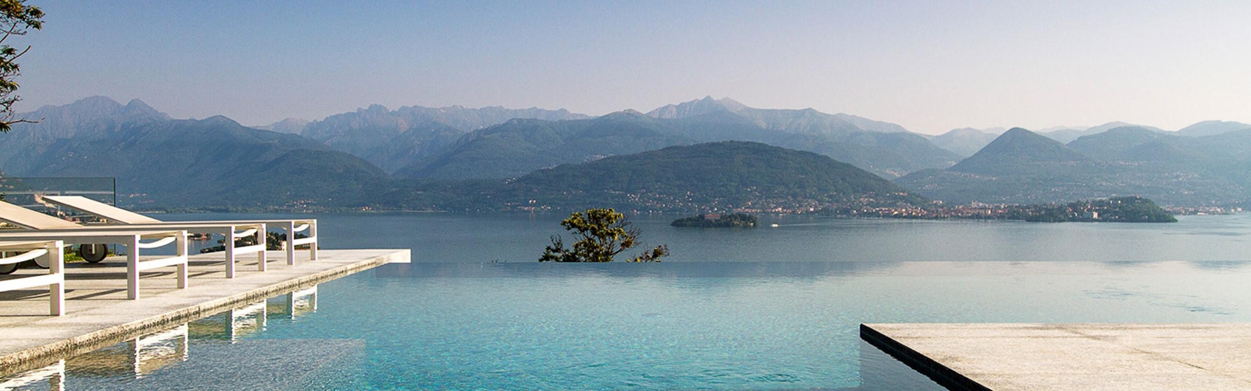 Lake Maggiore 4