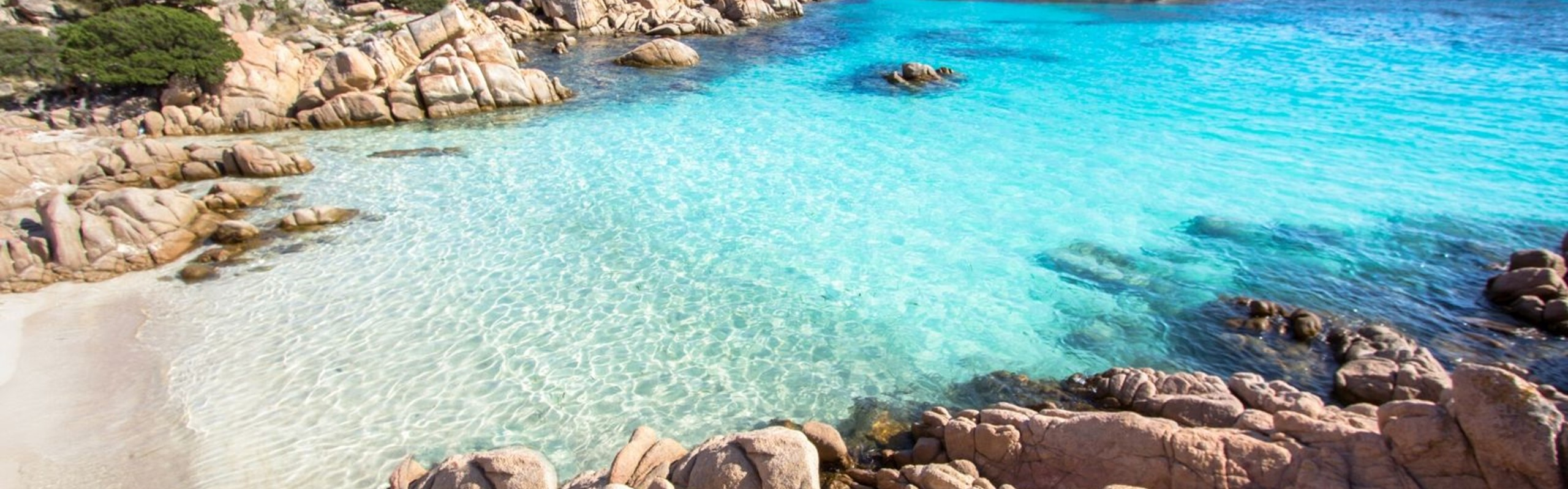Sardinia 3