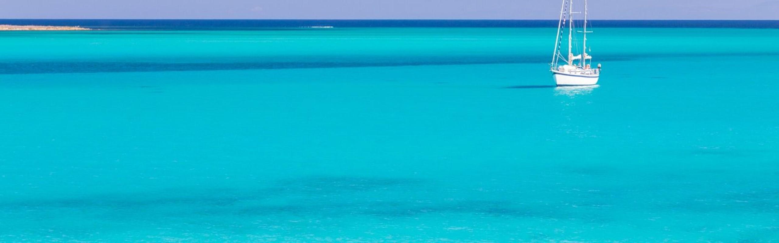 Sardinia 4