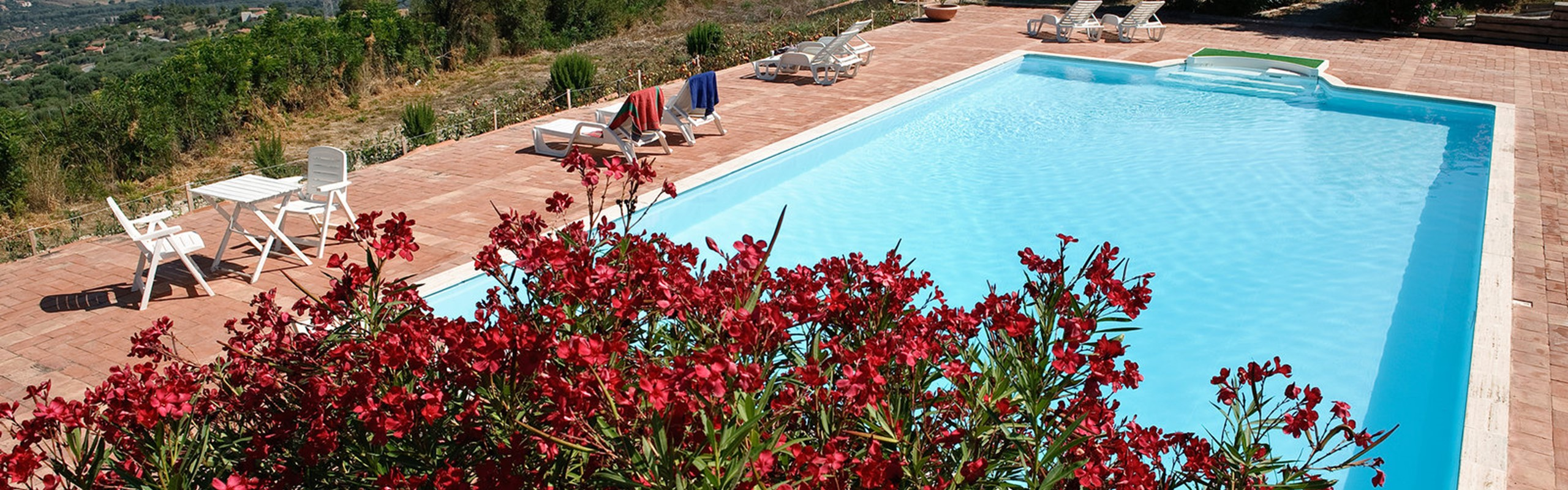 Sicily 7