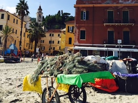 Liguria275