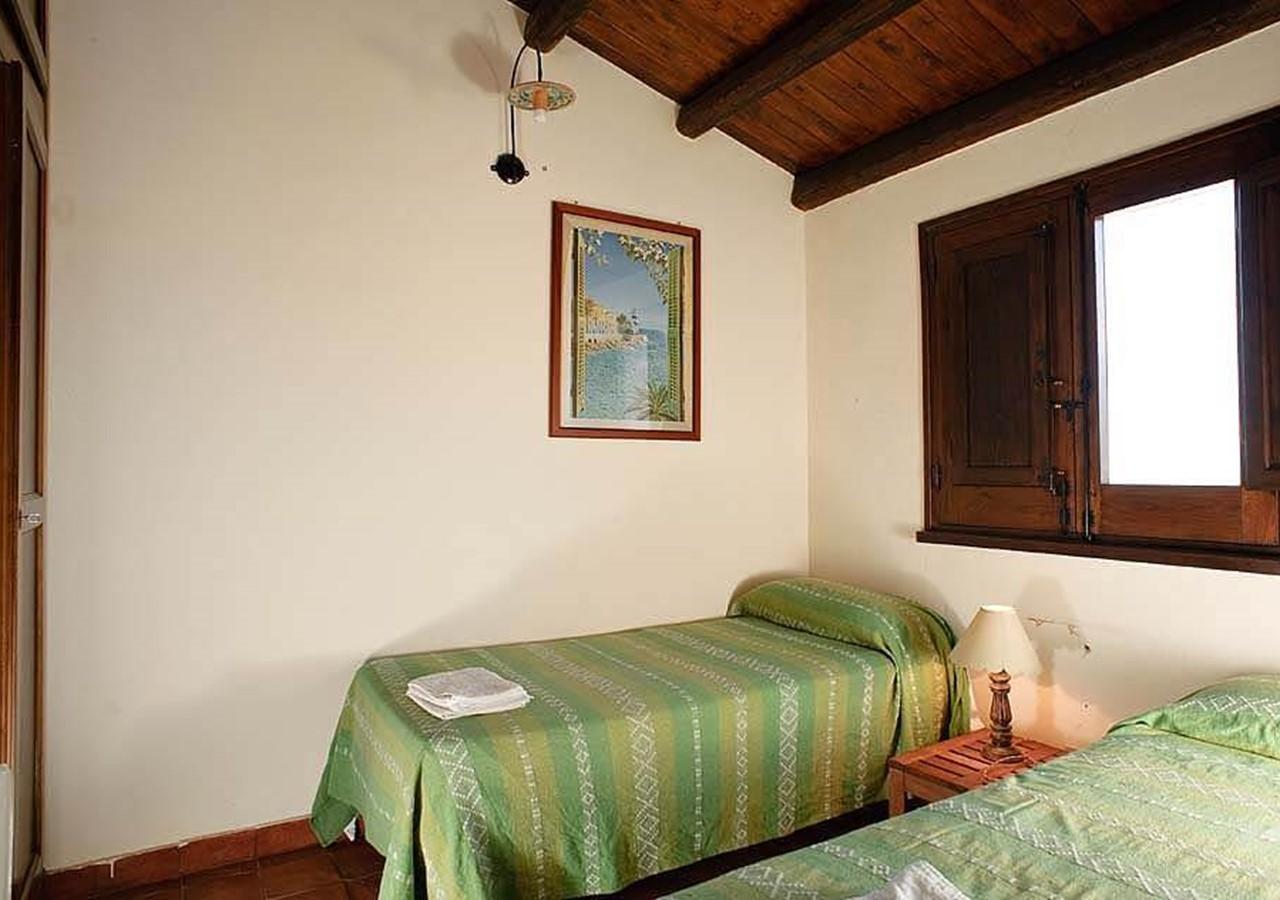 Apartment near Cefalú