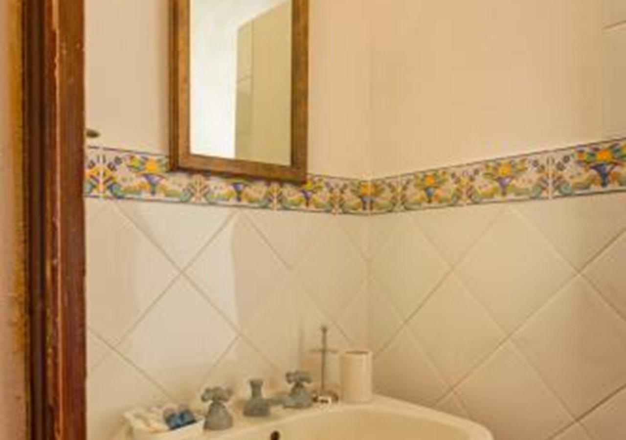 Large villa in Chianti region with private pool