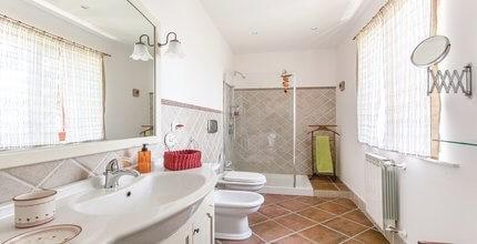 Iss621 Bath 02