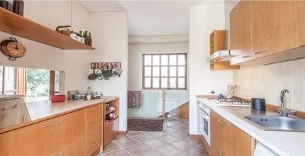 Iss621 Kitchen 02