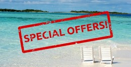 Rsz Special Offers