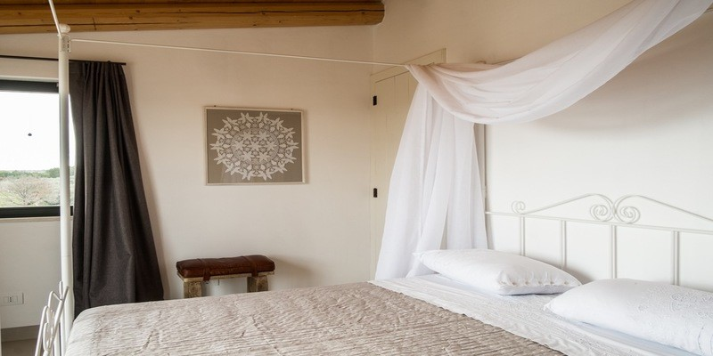 Apartment in Trulli complex on the outskirts of Castellana Grotte