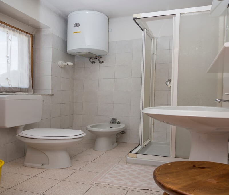 Studio apartment sleeping 2 in Sauze d'Oulx town center
