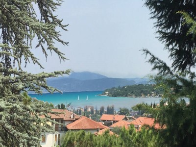 Large Lake Garda villa for 16 people perfect for groups of families and friends