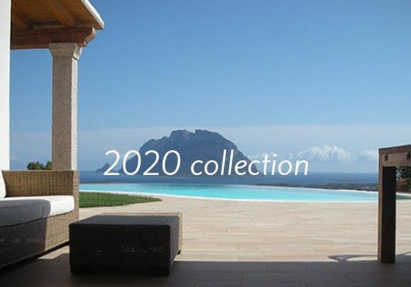 Villas in Italy for 2020